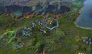 siguiente: Sid Meier's Civilization: Beyond Earth