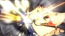 siguiente: Naruto Shippuden: Ultimate Ninja Storm Revolution