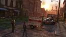 anterior: The Last Of Us Remasterizado