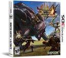 siguiente: Monster Hunter 4: Ultimate portada