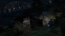 siguiente: The Last Of Us Remasterizado