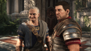 siguiente: Ryse: Son of Rome