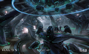 anterior: Halo 5: Guardians