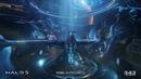 siguiente: Halo 5: Guardians