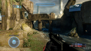 anterior: Halo Master Chief Collection