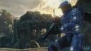siguiente: Halo Master Chief Collection