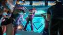 siguiente: Sunset Overdrive