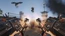 siguiente: Call of Duty: Advanced Warfare