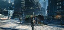 siguiente: The Division