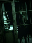 anterior: The Evil Within
