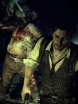 siguiente: The Evil Within