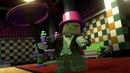 siguiente: Lego Batman 3: Más Allá De Gotham