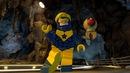 anterior: Lego Batman 3: Más Allá De Gotham