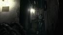 siguiente: Resident Evil Remake