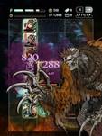 siguiente: Terra Battle