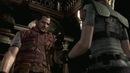 anterior: Resident Evil