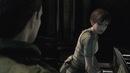 siguiente: Resident Evil