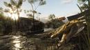anterior: Battlefield Hardline