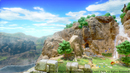 siguiente: Dragon Quest XI