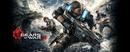 anterior: Gears of War 4