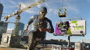 anterior: Watch Dogs 2