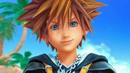 anterior: Kingdom Hearts 3