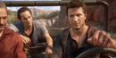 anterior: Uncharted 4