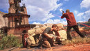 siguiente: Uncharted 4