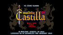 anterior: Maldita Castilla