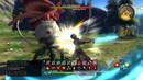 siguiente: Sword Art Online: Hollow Realization
