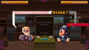 siguiente: Oh...Sir!! The Insult Simulator