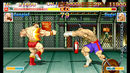 anterior: Ultra Street Fighter II: The Final Challengers