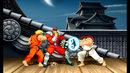 siguiente: Ultra Street Fighter II: The Final Challengers