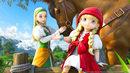 anterior: Dragon Quest XI PS4 3DS