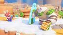 siguiente: Mario + Rabbids Kingdom Battle