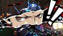 siguiente: Persona 5