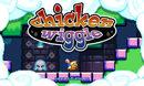 siguiente: Chicken Wiggle