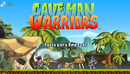 anterior: Caveman Warriors