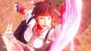 siguiente: Street Fighter V