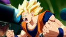 anterior: Dragon Ball FighterZ