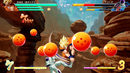 siguiente: Dragon Ball FighterZ