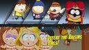anterior: South Park: Retaguardia en Peligro