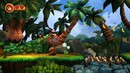 siguiente: Donkey Kong Country Returns