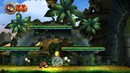 anterior: Donkey Kong Country Returns