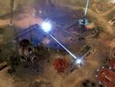 anterior: Warhammer 40.000: Dawn of War II - Retribution