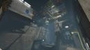 siguiente: Portal 2