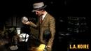 siguiente: L.A. Noire