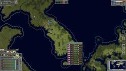 Supreme Ruler Cold War