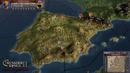 siguiente: Crusader Kings II