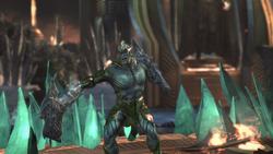 Thor PS3 Xbox360